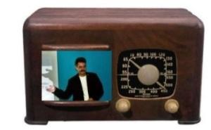 radioteater